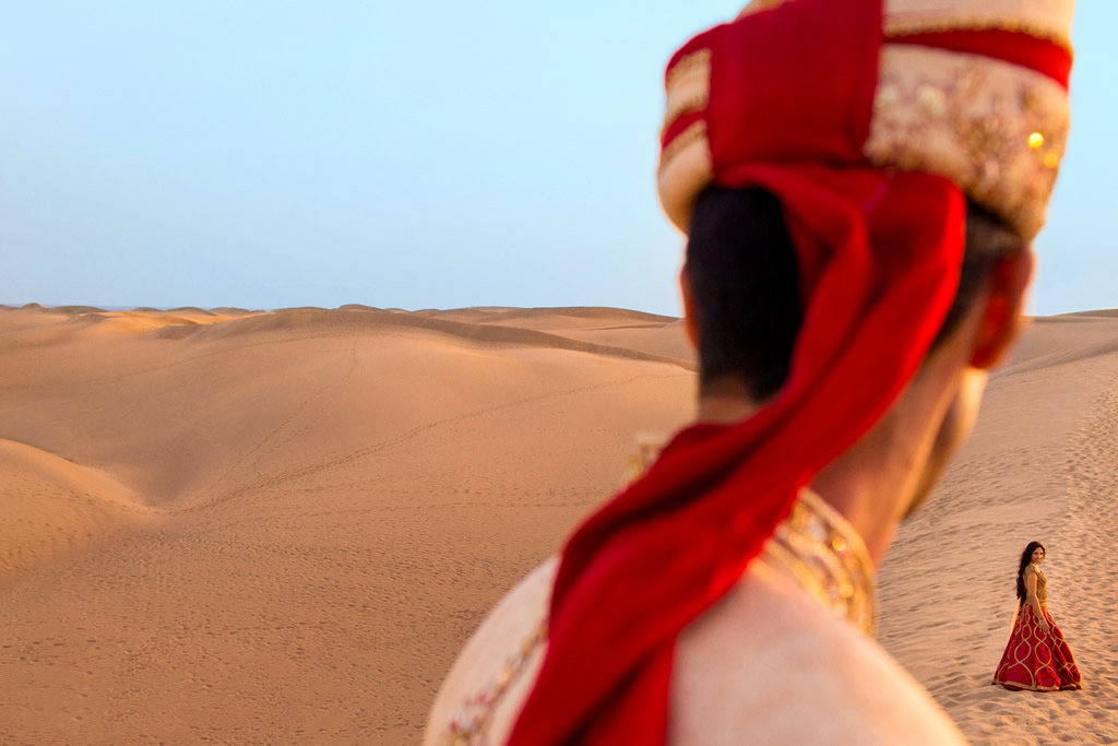 destination-weddings-dunas